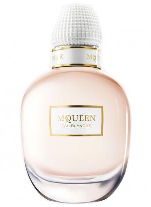 Alexander McQueen McQueen Eau Blanche парфюмированная вода 30мл (Александр Мак Квин Бланш)