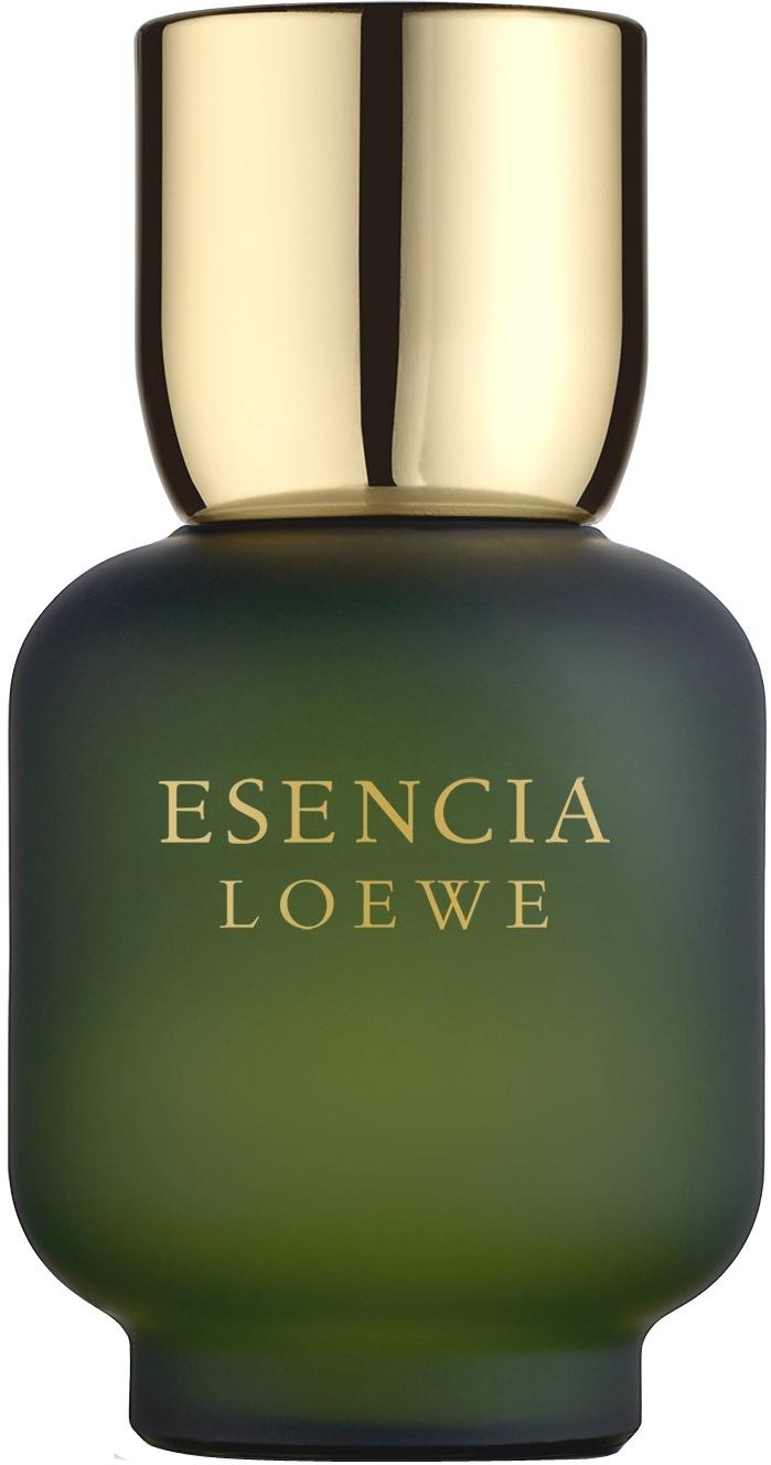 Loewe Esencia for men
