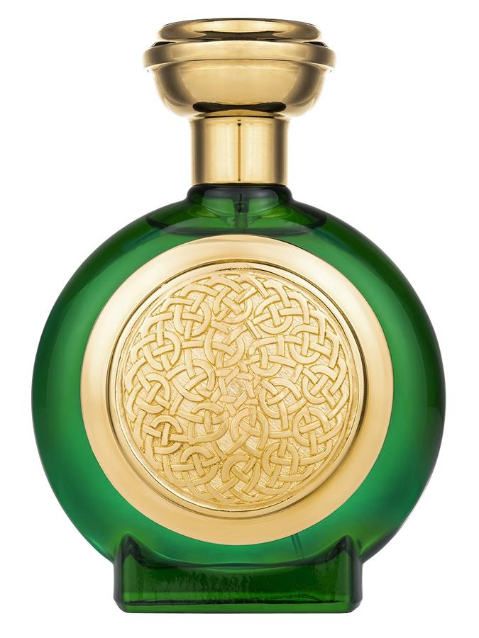 Boadicea The Victorious Your Majesty парфюмированная вода 100мл (Боадицея Викториус Ваше Величество)
