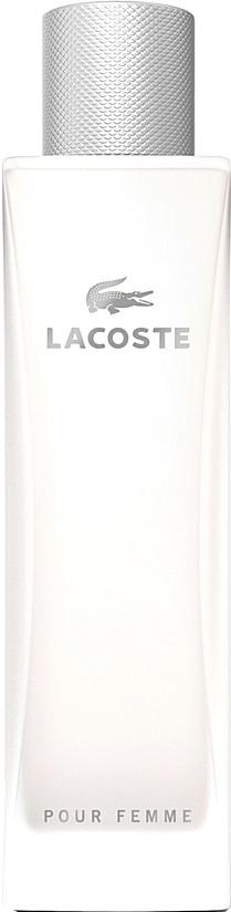 Lacoste Pour Femme Legere парфюмированная вода 50мл (Лакост Пур Фам Легере)