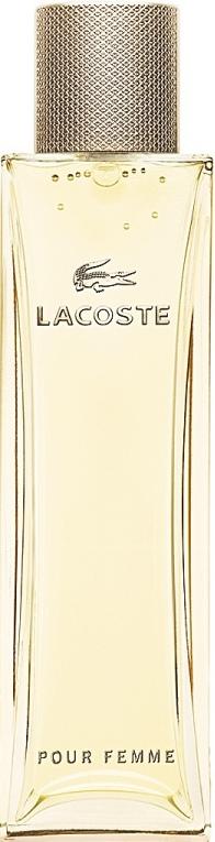 Lacoste Pour Femme набор (п/вода 50мл   лосьон д/тела 100мл) (Лакост Пур Фемм)