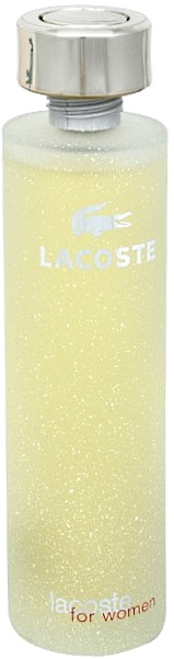 Lacoste for Women туалетная вода 100мл винтаж (Лакост для Женщин)