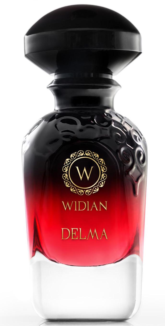 Aj Arabia Widian Delma духи 50мл (Адж Арабия Видиан Делма)
