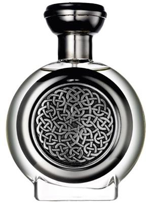 Boadicea The Victorious Ablaze парфюмированная вода 50мл (Боадичея Викториус Аблэйз)