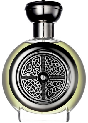 Boadicea The Victorious Adventuress парфюмированная вода 50мл ()