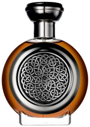 Boadicea The Victorious Almas парфюмированная вода 10мл (Боадичея Викториус Алмас)