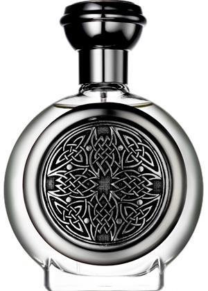Boadicea The Victorious Ardent парфюмированная вода 100мл тестер ()