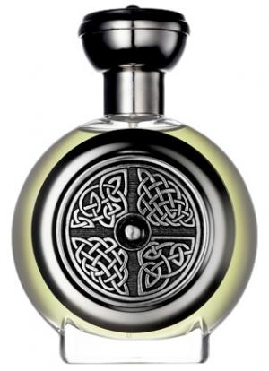 Boadicea The Victorious Explorer парфюмированная вода 100мл тестер ()
