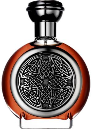 Boadicea The Victorious Glorious парфюмированная вода 50мл ()
