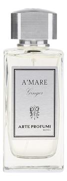 Arte Profumi A'Mare парфюмированная вода 100мл (Арте Профюми Амаре)