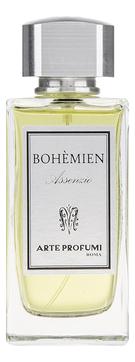 Arte Profumi Bohemien парфюмированная вода 100мл (Арте Профюми Богемиан)