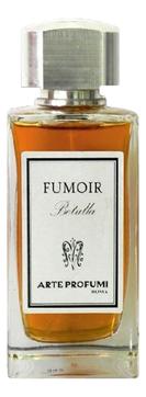 Arte Profumi Fumoir парфюмированная вода 100мл (Арте Профуми Фумоа)