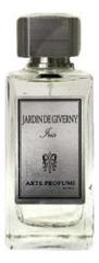 Arte Profumi Jardin de Giverny парфюмированная вода 100мл (Арте Профуми Сад в Живерни)
