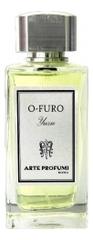Arte Profumi O-Furo парфюмированная вода 100мл (Арте Профюми О-Фуро)
