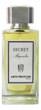 Arte Profumi Secret парфюмированная вода 100мл (Арте Профюми Секрет)