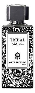 Arte Profumi Tribal парфюмированная вода 100мл (Арте Профуми Племенной)