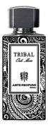 Arte Profumi Tribal