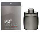 Montblanc Legend Intense Men