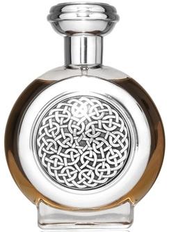 Boadicea The Victorious Regal парфюмированная вода 100мл ()