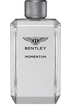 Bentley Momentum