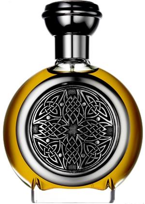 Boadicea The Victorious Warrioress парфюмированная вода 50мл тестер ()