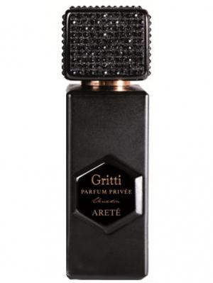 Gritti Arete духи 100мл (Гретти Арете)