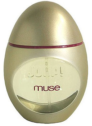Joop Muse парфюмированная вода 100мл тестер (Джуп Муза)