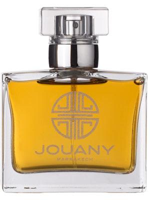 Jouany Perfumes Marrakech парфюмированная вода 50мл (Джоани Парфюмс Марракеш)