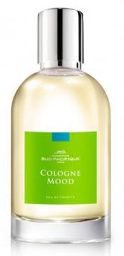 Comptoir Sud Pacifique Jardins Pop Cologne Mood туалетная вода 100мл (Комптуа Суд Пасифик Жардин Поп Колонь Муд)