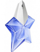 Thierry Mugler Angel Eau Sucree 2017