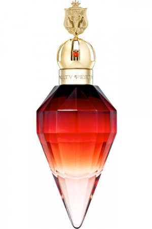 Katy Perry Killer Queen парфюмированная вода 50мл (Кэти Перри Королева Убийц)