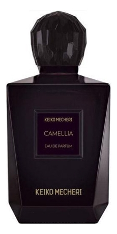 Keiko Mecheri Camellia парфюмированная вода 75мл (Кейко Мечери Камелия)
