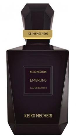 Keiko Mecheri Embruns парфюмированная вода 75мл (Кейко Мечери Эмбранс)