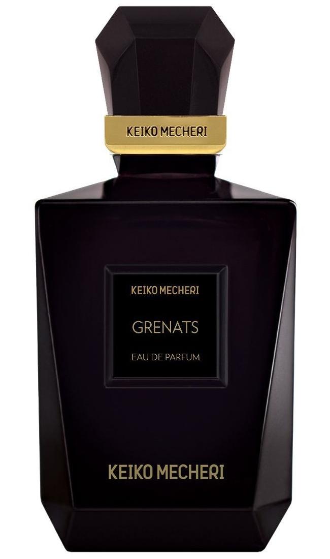 Keiko Mecheri Grenats парфюмированная вода 75мл (Кейко Мечери Гранаты)