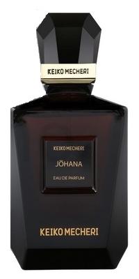 Keiko Mecheri Johana парфюмированная вода 75мл (Кейко Мечери Джоана)