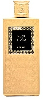 Perris Monte Carlo Musk Extreme