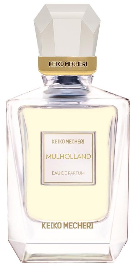Keiko Mecheri Mulholland парфюмированная вода 75мл (Кейко Мечери Малхолланд)