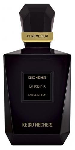 Keiko Mecheri Muskiris парфюмированная вода 75мл (Кейко Мечери Мускирис)