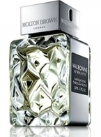 Molton Brown Valbonne