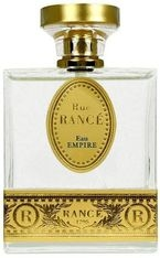 Rance Eau Royale (Rue Rance)
