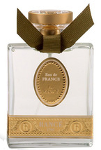 Rance Eau de France (Rue Rance)
