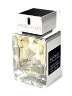 Molton Brown Rogart