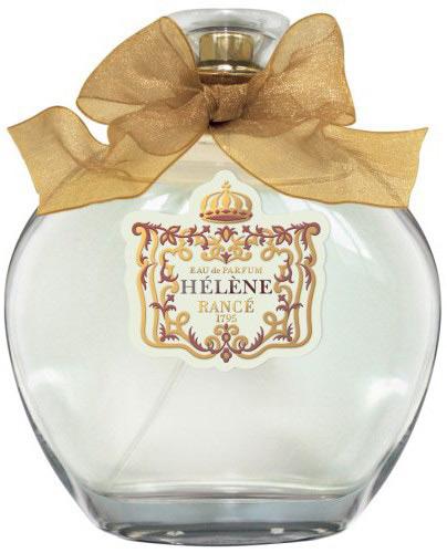 Rance Helene парфюмированная вода 100мл (Рансе Елена)