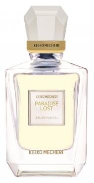 Keiko Mecheri Paradise Lost парфюмированная вода 75мл (Кейко Мечери Потерянный Рай)