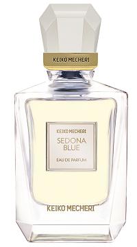 Keiko Mecheri Sedona Blue парфюмированная вода 75мл (Кейко Мечери Седона Блю)