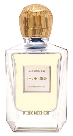 Keiko Mecheri Taormine парфюмированная вода 75мл (Кейко Мечери Таормина)