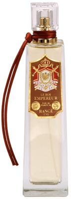 Rance Le Roi Empereur парфюмированная вода 5мл (атомайзер) (Рансе 1795 Король Cолнце)