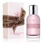 Molton Brown Intoxicating Davana Blossom
