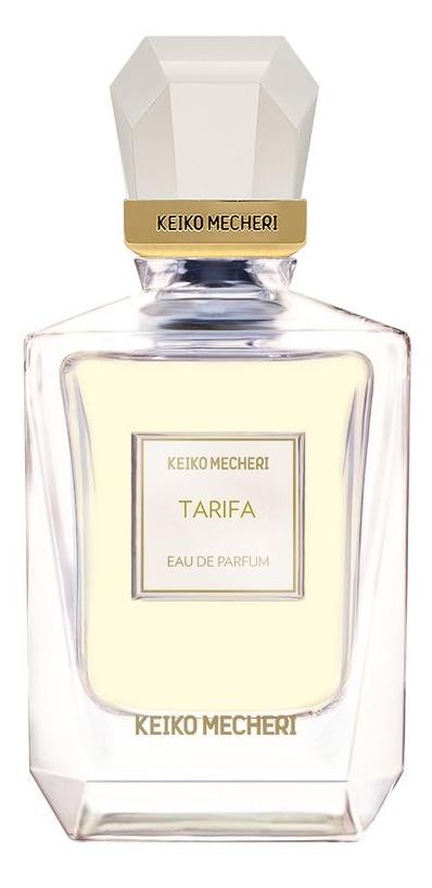 Keiko Mecheri Tarifa парфюмированная вода 75мл (Кейко Мечери Тарифа)