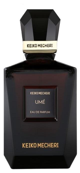 Keiko Mecheri Ume парфюмированная вода 75мл (Кейко Мечери Уме)